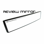 Rearview Mirrors