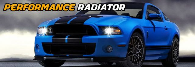 4ROW Aluminum radiator+FAN FOR Chevrolet Chevy S10 W// V8 Conversion AT//MT 82-02
