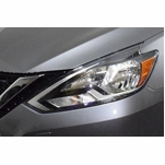 Nissan Sentra Euro Style LED Tail Lights