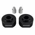 Supreme Suspensions 1981-1996 Ford F-150 4WD 2-inch PRO Spring Spacers