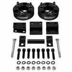 Supreme Suspension DGDK05FL3500A 2005-2011 Dodge Dakota 2WD and 4WD Front Leveling Kit