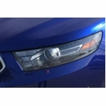 Ford Taurus Crystal Replace Headlights