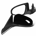 Toyota 15-18 Camry Power Heated 5 Pin Driver & Passenger View Side Mirrors