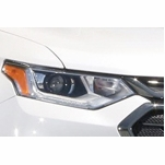 2018-2020 Chevy Traverse OE-Style Front Fog Lights