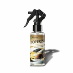 Treefrog New Car Scent Fragrance Mist Bottle Spray Car Air Freshener 100Ml