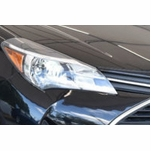 Toyota Yaris OE-Style Replacement Side View Mirrors
