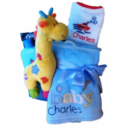 Baby Gift 1A