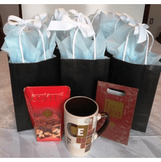 Coffee-and-Tea-Gift