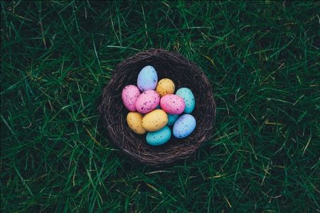 Understanding the Significance Behind Easter Baskets