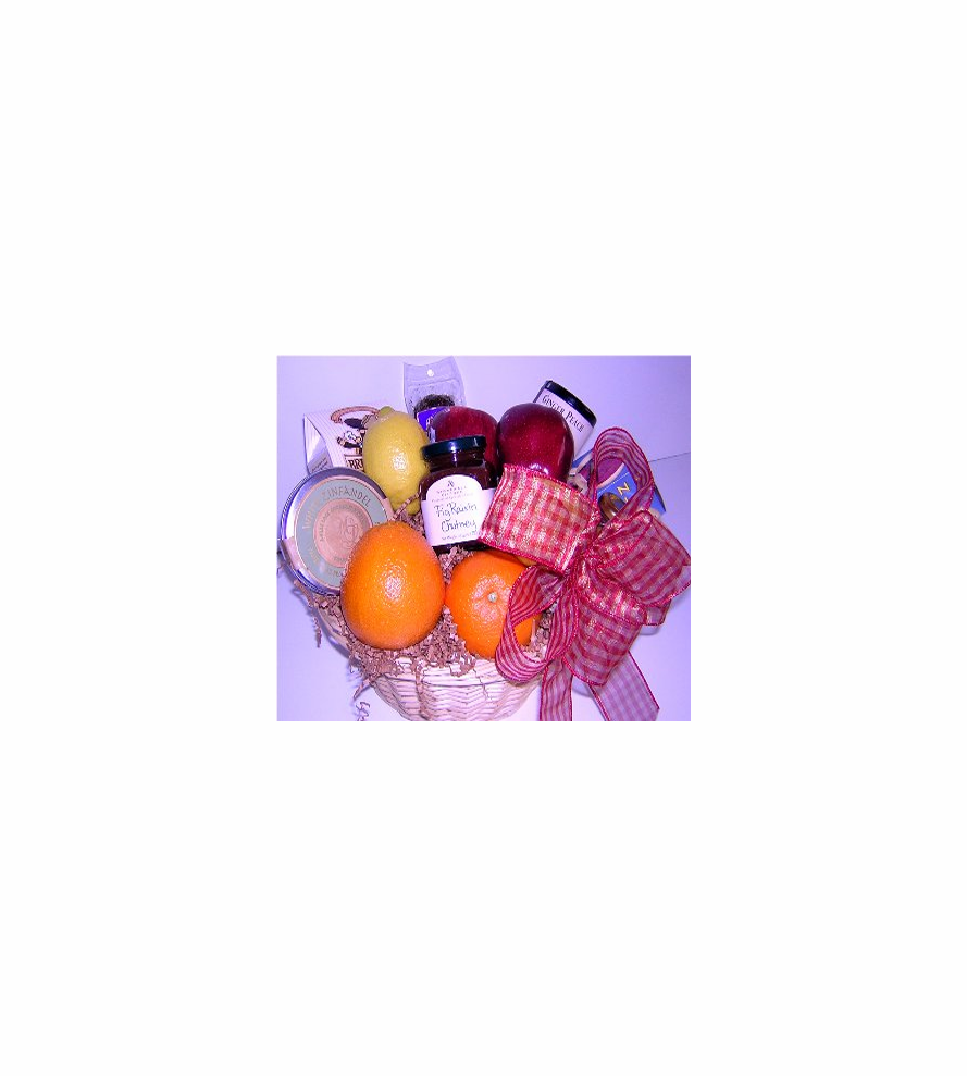 Fresh-Fruit-Basket2