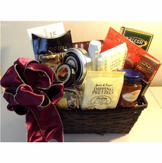 Gift Baskets 2