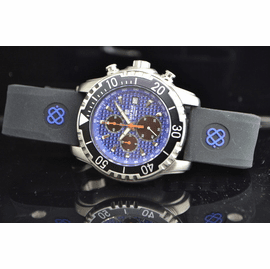ALL PURPOSE AP CHRONOGRAPH QUARTZ DIVER