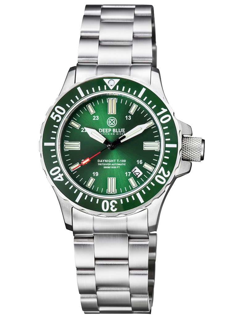 daynight-41-tritdiver-t-100-tritium-tubes-automatic-green-bezel-green-dial-200.png