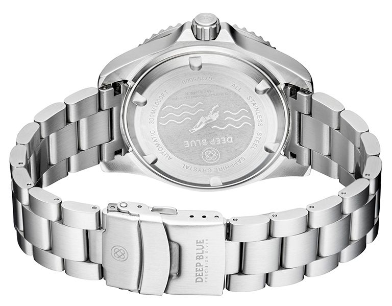 daynight-commander-t-100-automatic-blue-red-bezel-white-dial-77.png