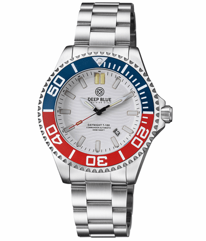 daynight-commander-t-100-automatic-blue-red-bezel-white-dial-bracelet-3.png