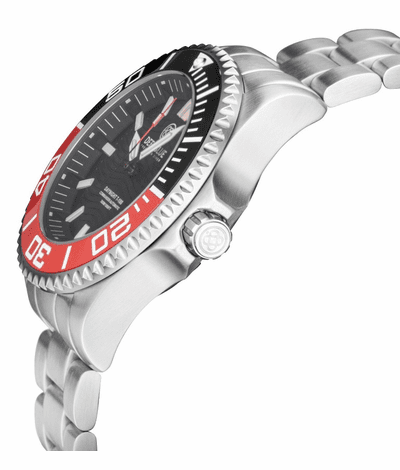 daynight-commander-t-100-automatic-blue-red-bezel-white-dial-bracelet-9.png