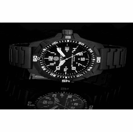 DAYNIGHT GUARDIAN TRITIUM AUTOMATIC