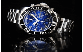 DAYNIGHT RECON 7750 TRITIUM T-100