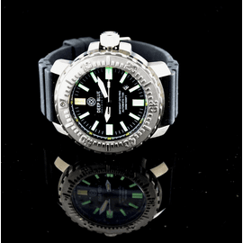 DAYNIGHT T100 OPS PRO MILITARY TRITIUM FLAT TUBES -48MM Collection