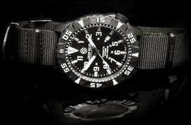 DAYNIGHT TRITIUM PC QUARTZ DIVER