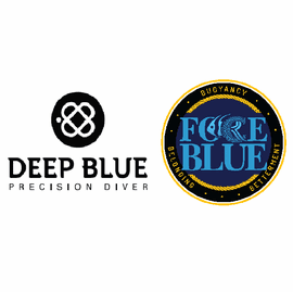 DEEP BLUE CHARITY AUCTION FOR FORCE BLUE