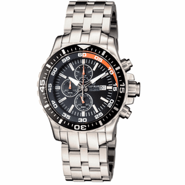 DIVER CHRONO 500 -47mm - 1 COLOR