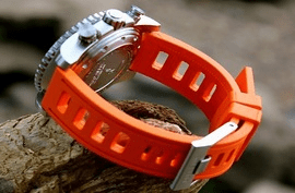 HYDRO 91 NATURAL RUBBER COLLECTION