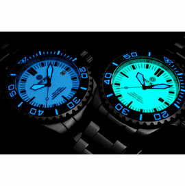 Lume Dial