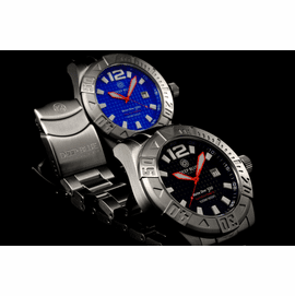 MARINE DIVER 500 Collection