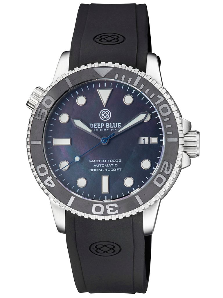 master-1000-ii-44mm-automatic-diver-black-ceramic-bezel-black-mother-of-pearl-dial-13.png