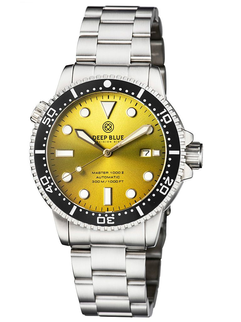 master-1000-ii-44mm-automatic-diver-black-ceramic-bezel-sunray-yellow-dial-bracelet-23.png