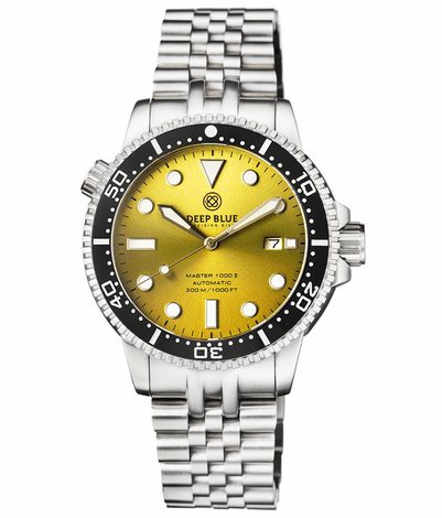 master-1000-ii-44mm-automatic-diver-black-ceramic-bezel-sunray-yellow-dial-bracelet-49.png