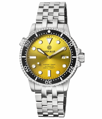 master-1000-ii-44mm-automatic-diver-black-ceramic-bezel-sunray-yellow-dial-bracelet-52.png