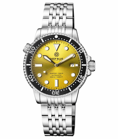 master-1000-ii-44mm-automatic-diver-black-ceramic-bezel-sunray-yellow-dial-bracelet-55.png