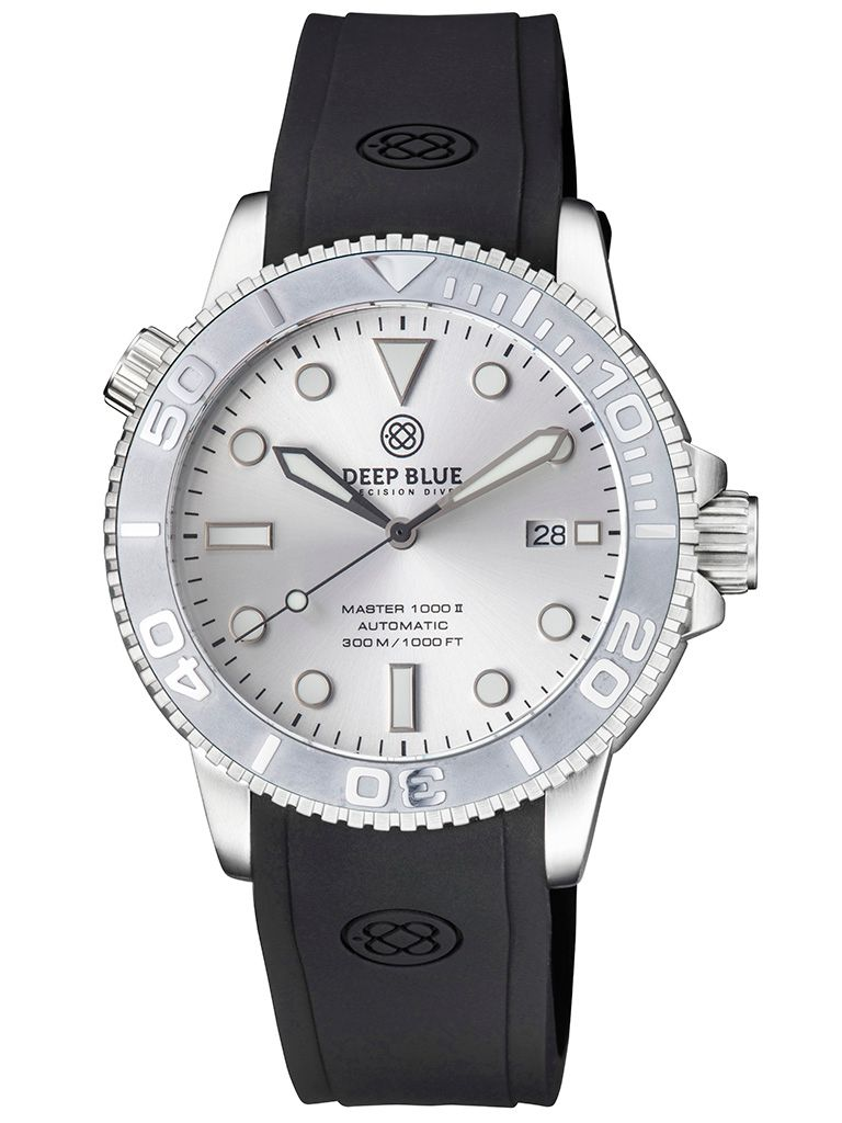 master-1000-ii-44mm-automatic-diver-silver-ceramic-bezel-silver-sunray-dial-13.png