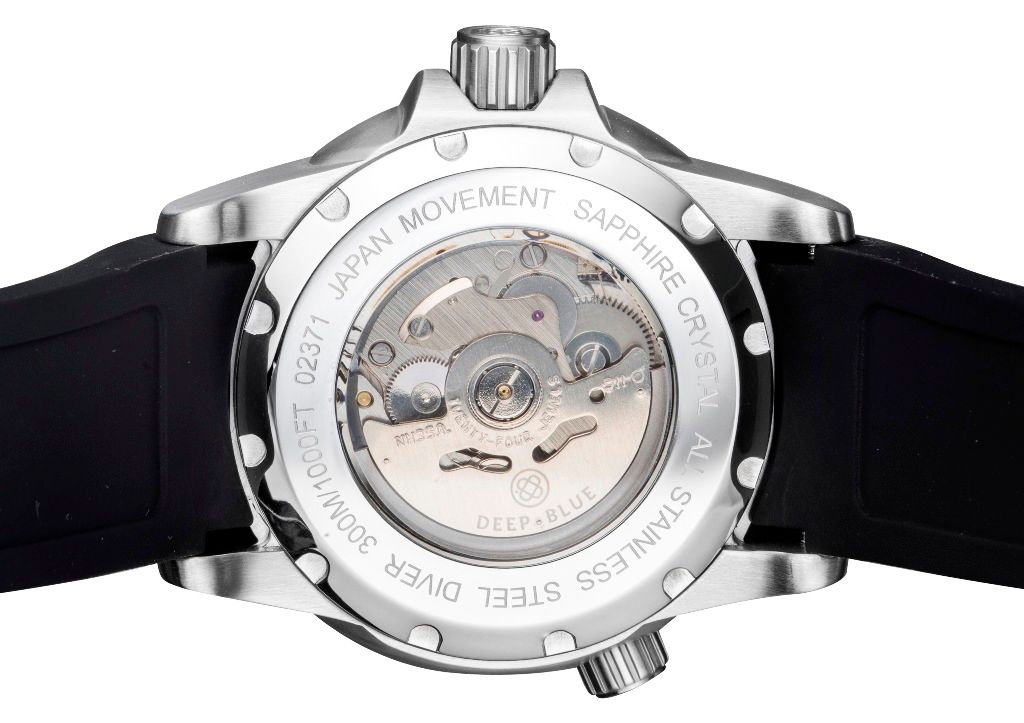 master-1000-ii-44mm-automatic-diver-silver-ceramic-bezel-silver-sunray-dial-19.png