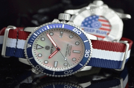 MASTER 1000 USA 44MM COLLECTION