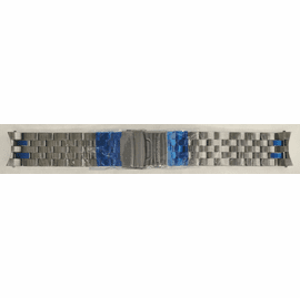 MASTER 2000 GMT ORIGINAL REPLACEMENT BRACELET