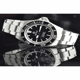 MASTER 500 42MM AUTOMATIC