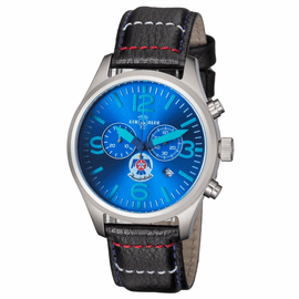 Mens USAF Thunderbirds Chronograph Watch