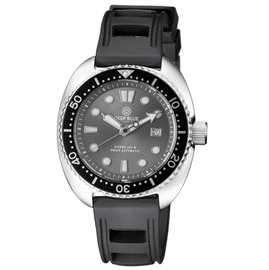MILITARY DIVER 300 SWISS AUTOMATIC � DIVER GREY