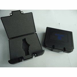 New Hard Shell Carry Case