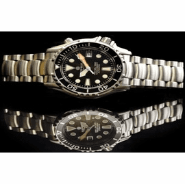 PRO MIL 1000 42MM AUTOMATIC