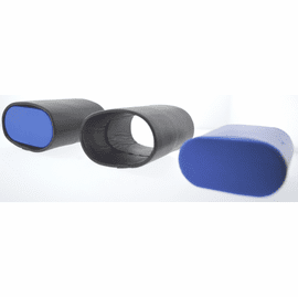 removable watch pillow