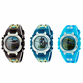USN BLUE ANGELS LICENSED CHILDRENS WATCHES