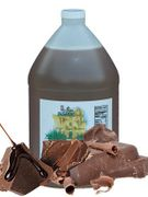 Bulk Chocolate Agave 1 gallon