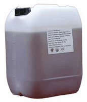 Organic Raw Blue Liquid Inulin 55 (56 lbs.)