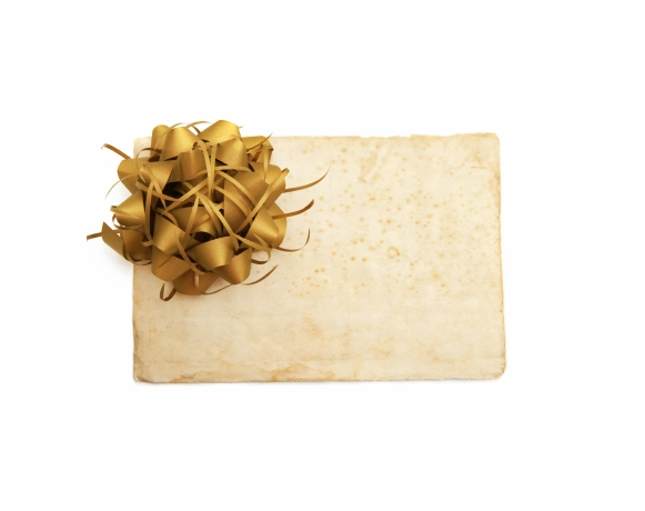 Healthy Feet Store Gift Certificate - $100.00