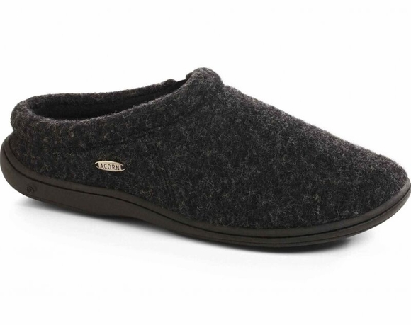 Acorn Digby Gore - Men's Slipper