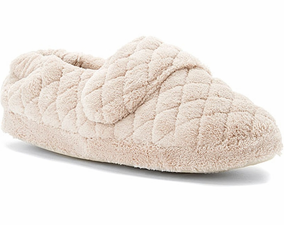 Acorn Spa Wrap - Women's House Slipper